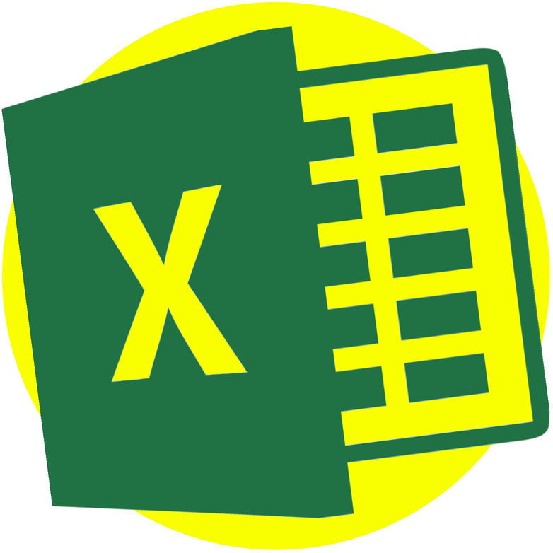 excel-business