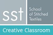 Creative Classroom