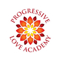 Progressive Love Academy