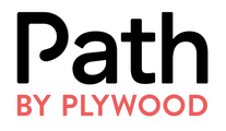 Path by Plywood