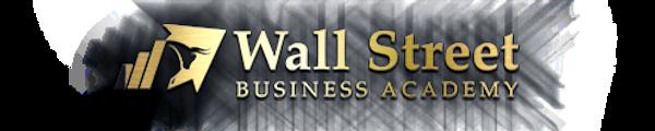 Wall Street Business Academy