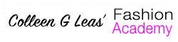Colleen G Leas' Fashion Academy