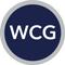 WCG Online Academy