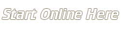 Start Online Here