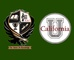 Revo - California U