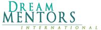 Dream Mentors Transformational Life Coaching Institute