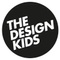 The Design Kids