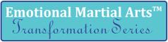 Emotional Martial Arts Transformation Series
