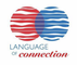 THE LANGUAGE OF CONNECTION