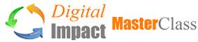 Digital Impact MasterClass