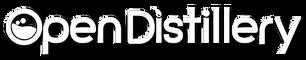 OpenDistillery