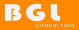BGL Academia Online