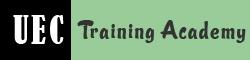 UEC Training