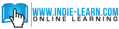 Indie-Learn