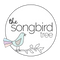 The Songbird Tree