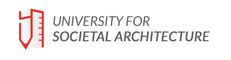 University for Societal Architecture (UFSA)