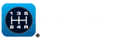 SHIFTMobility University