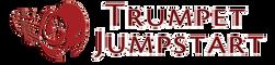 Trumpet Jumpstart
