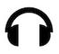 Online Radio School