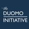 The Duomo Initiative
