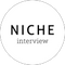 Nicheinterview.com Learning
