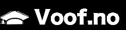 Voof.no - Nettkurs