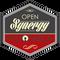 OpenSynergy Indonesia