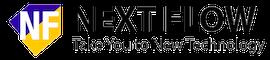 Nextflow Online Training