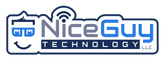 Nice Guy Technology LLC