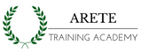 Arete Training Academy