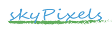 SkyPixels Education Solutions