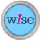 Wise Introvert