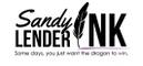 Sandy Lender Ink