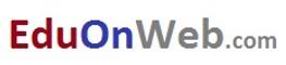 World's Leading Education Marketplace | EduonWeb.com