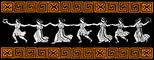 Greek Dance Academy