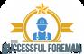 Foreman Mastery Program