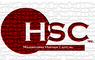 HSC University