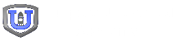 Purpose Unleashed Academy