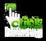 Click-Branding