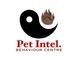 Pet Intel. Behaviour Centre