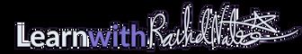 Learn with Rachel Nabors
