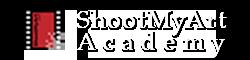 ShootMyArt Academy
