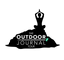 The Outdoor Journal Tour Institute
