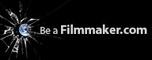 Beafilmmaker—Andrew St Pierre White