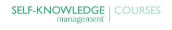 Self-Knowledge Management