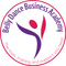 Belly Dance Business Academy