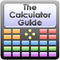 The Calculator Guide