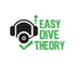 Easy Dive Theory