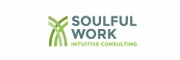 Soulful Work Intuitive Consulting