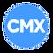 CMX Academy